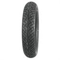 Picture of 110/80-H17 BRIDGESTONE BATTLAX BT45****L