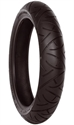 Picture of 120/60-ZR17 BRIDGESTONE BATTLAX BT021****
