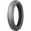 Picture of 100/90-V18 BRIDGESTONE BT45F FRONT FITMENT****