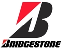 Picture for manufacturer BRIDGESTONE