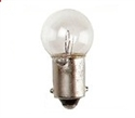 Picture of BULB BA9 - 12V 10W