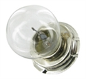 Picture of 12V 20W - P26S HEADLAMP BULB