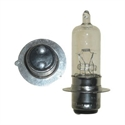 Picture of 12V 25/25W - MPF HALOGEN  HEADLAMP BULB