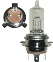 Picture of 12V 55/40W - FZR IMPORTS  HEADLAMP BULB