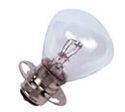Picture of 12V 35/35W - APF HEADLAMP BULB