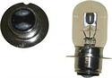 Picture of 12V 50/40W - HEADLAMP BULB 414 BPF
