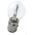 Picture of 6V 15/15W - BA20D  BOSCH BULB