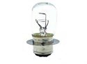 Picture of 6V 30/24W - D/C BPF BULB