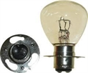 Picture of 6V 25/25W - APF HEADLAMP BULB