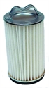 Picture of GSX750ET AIR FILTER ELEMENT HFA3702