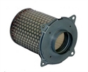 Picture of VX800  AIR FILTER ELEMENT HFA3801