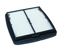 Picture of GSF600 / 1200 AIR FILTER ELEMENT HFA3605