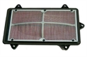 Picture of TL1000R AIR FILTER ELEMENT HFA3903