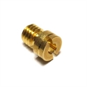 Picture of KEIHIN  BRASS MAIN JET