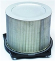 Picture of GSX600FJ/R AIR FILTER ELEMENT HFA3603