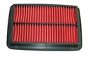 Picture of GSF600 BANDIT AIR FILTER ELEMENT HFA3610