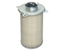 Picture of GSX1400 AIR FILTER ELEMENT HFA3909