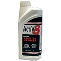 Picture of ACTIV 8 - 1000ML UNIVERSAL FRICTION REDUCER