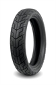 Picture of 110/90-H18 CSI HI-MAX REAR TYRE TUBELESS C907 - H RATED