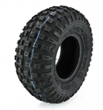 Picture of 145/70-6 QUAD TYRE CHEN SHIN - CST C829