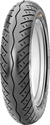 Picture of 110/90-H18 CST BARRACUDA C915 TUBELESS REAR TYRE