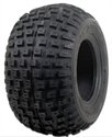 Picture of 22 X 11.00 - 8 CST ATV/QUAD TYRE
