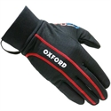 Picture of OXFORD CHILLOUT  WINDPROOF INNER GLOVES