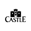 Picture for manufacturer CASTLE