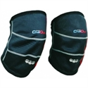 Picture of CHILLOUT  WINDPROOF KNEE WARMERS