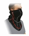 Picture of CHILLOUT  WINDPROOF NECK TUBE