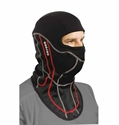 Picture of CHILLOUT WINDPROOF BALACLAVA