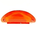 Picture of TAIL LIGHT LENS  - SEE LIST OF FITMENTS