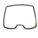 Picture of ROCKER COVER GASKET  JL125-11 TEXAN
