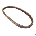 Picture of DRIVE BELT 20-30-842