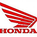 Picture for category HONDA FRONT BRAKE CABLES