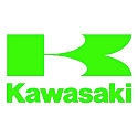 Picture for category KAWASAKI FRONT BRAKE CABLES