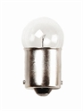 Picture of 12V 23W - BA15S  SMALL HEAD CLEAR GLASS
