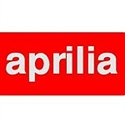 Picture for category APRILIA LEVERS