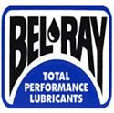 Picture for manufacturer BEL RAY