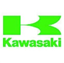 Picture for category KAWASAKI LEVERS .