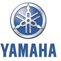 Picture for category YAMAHA LEVERS