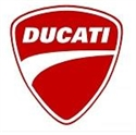 Picture for category DUCATI LEVERS