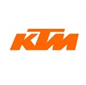 Picture for category KTM LEVERS