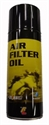 Picture of PETRONAS AIR FILTER OIL SPRAY - 400ML