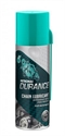 Picture of PETRONAS DURANCE BIKE CHAIN LUBE - 200ML