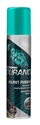 Picture of PETRONAS DURANCE HELMET PURIFIER - 75ML
