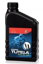 Picture of PETRONAS TUTELA FORK OIL 10W - ONE LITRE