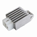 Picture of CHINESE REGULATOR RECTIFIER 4 PIN