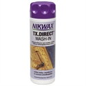 Picture of NIKWAX TX.DIRECT WASH-IN