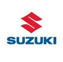 Picture for category CLYMER SUZUKI MANUALS